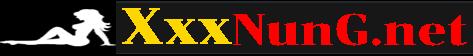 หนังXไทย แผน…สวิงกิ้ง | xxXหนัง ดูหนังโป๊เด็ด เย็ดหีออนไลน์
