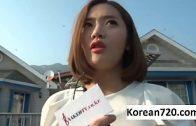 นักข่าวเกาหลี 25 min